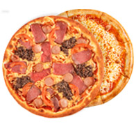Order Meal Deals with Seaford Pizza