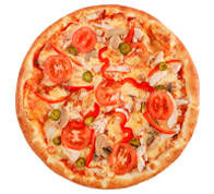 Order Online with Seaford Pizza